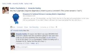 Facebook_Comments_on_eLi_NDLWeek