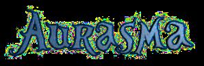 aurasma-logo