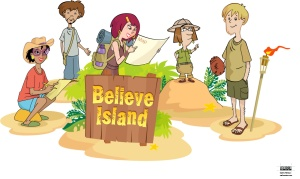 BelieveIslandGroup1