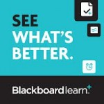 Bb Learn See What's Better