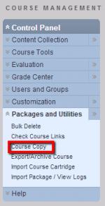 course_copy_pic