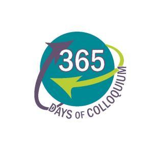 365 Days Logo 2