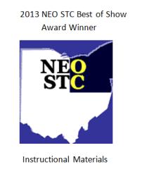 NEO STC logo